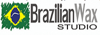 Brazilian Wax Studio